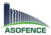 艾斯欧公司logo